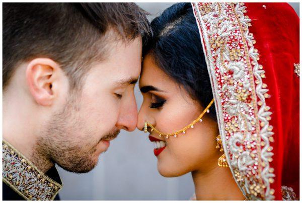 Hochzeitsfotograf Köln pakistanische Hochzeit