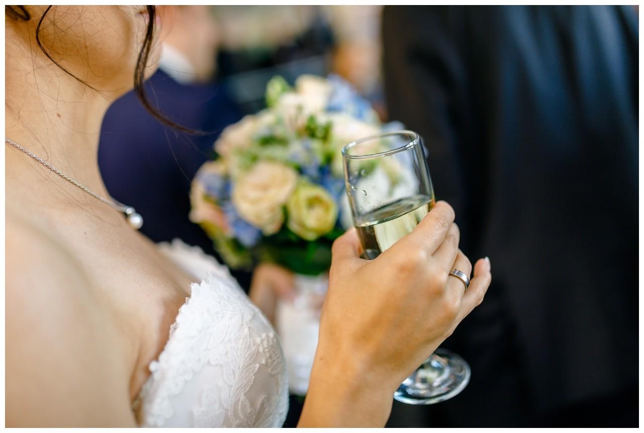 Hochzeitsfeier in Gelsenkirchen der Hochzeitsfotograf im Ruhrgebiet