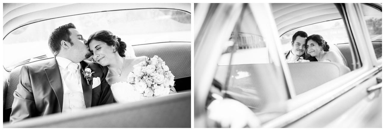 Hochzeitsfotos vom Hochzeitsfotografen Gelsenkirchen