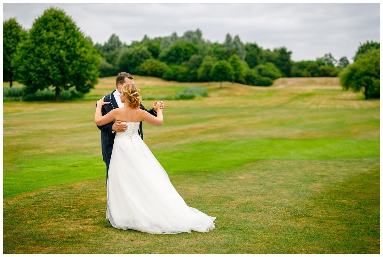 Hochzeitsfotos vom Hochzeitsfotograf Elfrather Mühle Krefeld