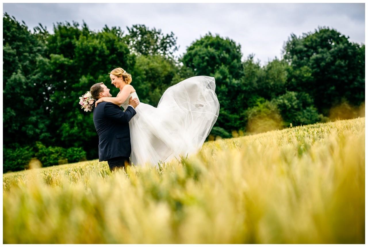 Hochzeitsfotos Krefeld Hochzeitsfotograf