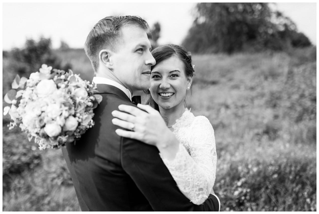 Hochzeitsffotos in Dortmund vom Hochzeitsfotografen