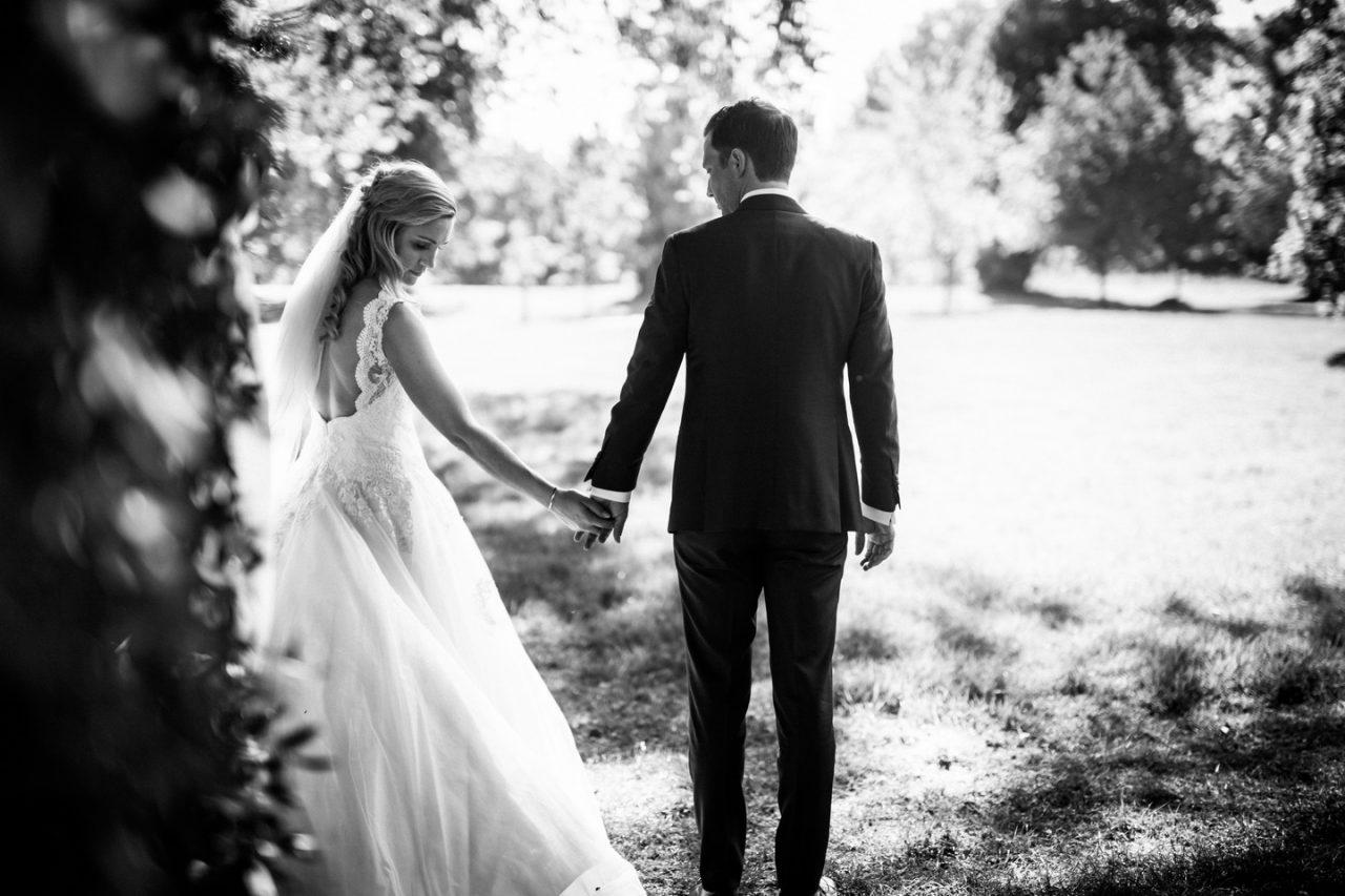 Hochzeitsfotos Weeze