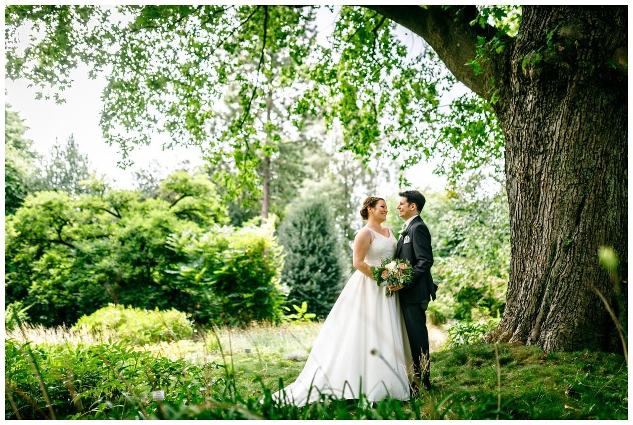 Hochzeitsfotos in Wuppertal