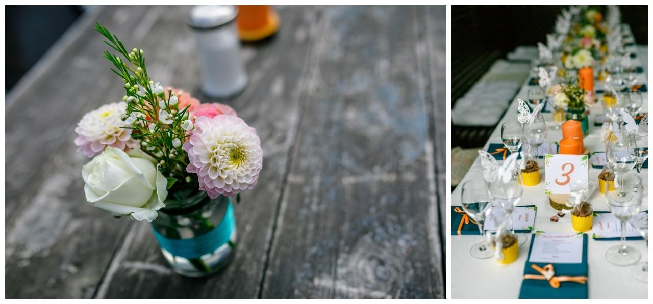 Hochzeitslocation Orangerie in Wuppertal