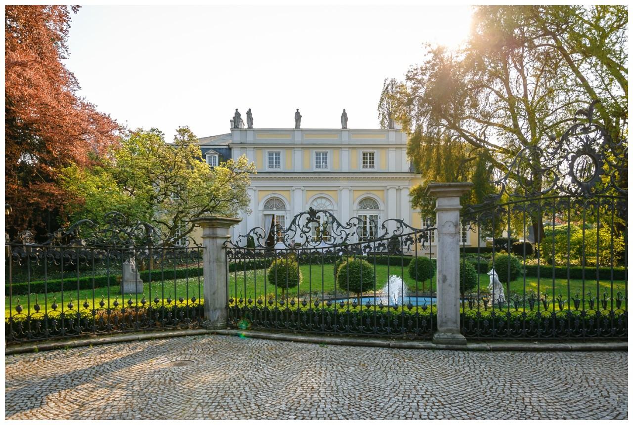 Hochzeit La Redoute Bonn  Hochzeitsfotograf 26 - Hochzeit im La Redoute in Bonn