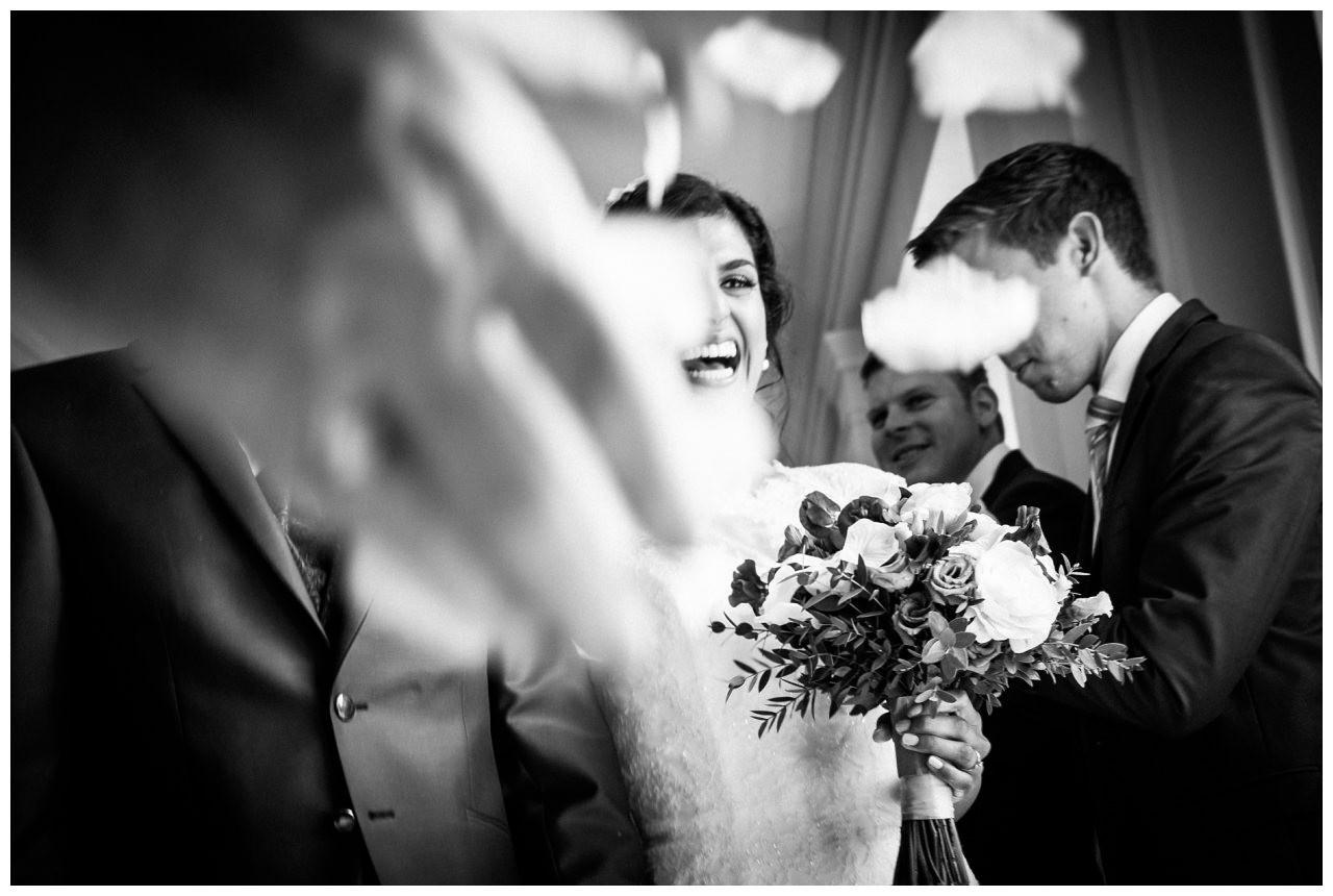 Hochzeit La Redoute Bonn  Hochzeitsfotograf 34 - Hochzeit im La Redoute in Bonn