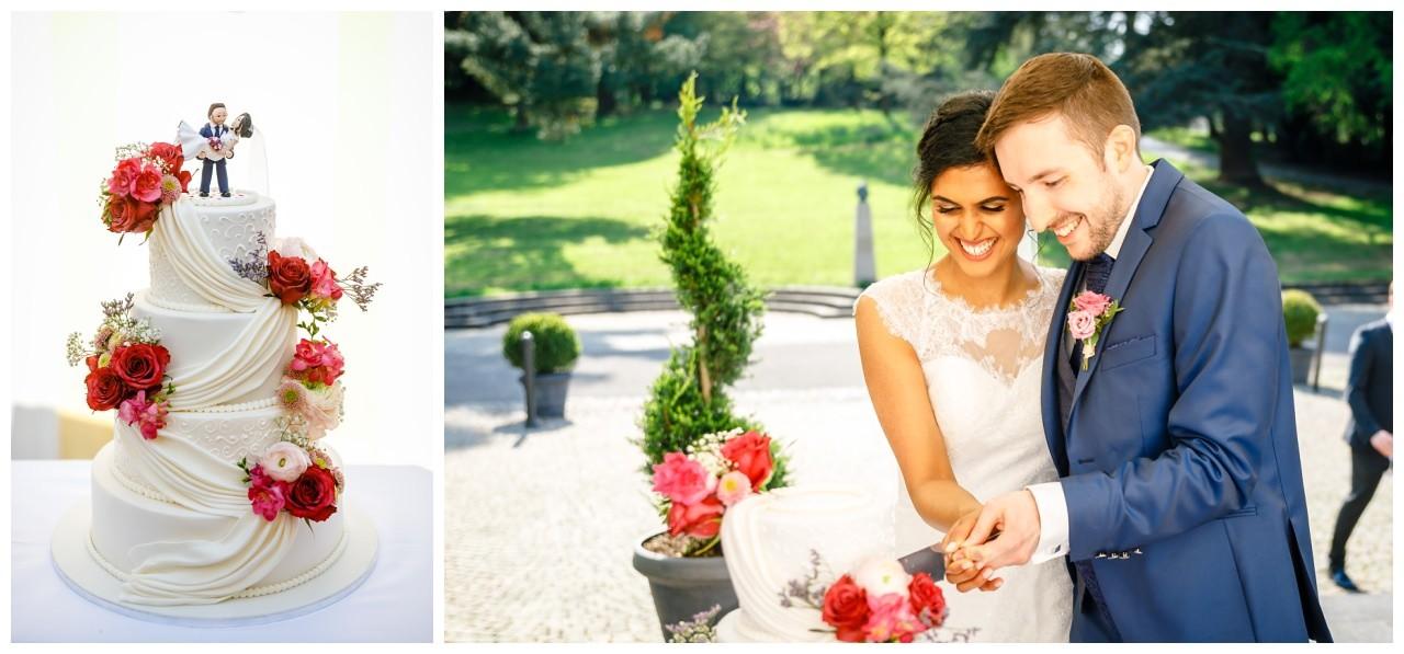 Hochzeit La Redoute Bonn  Hochzeitsfotograf 38 - Hochzeit im La Redoute in Bonn