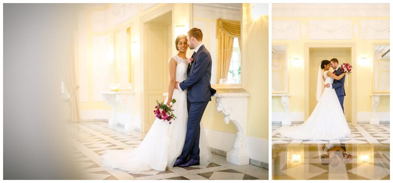 852f5d2275 Hochzeit im La Redoute in Bonn - ROCKSTEIN fotografie