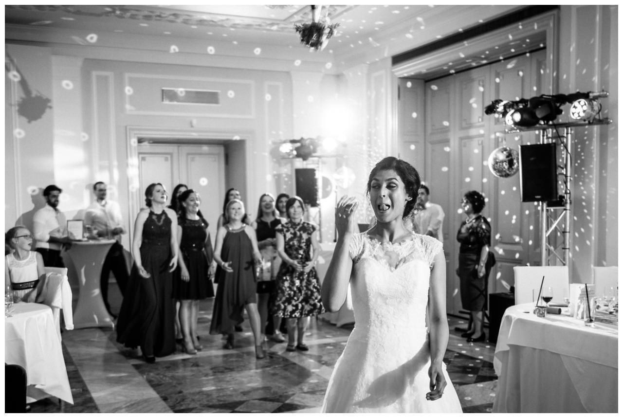 Hochzeit La Redoute Bonn  Hochzeitsfotograf 70 - Hochzeit im La Redoute in Bonn
