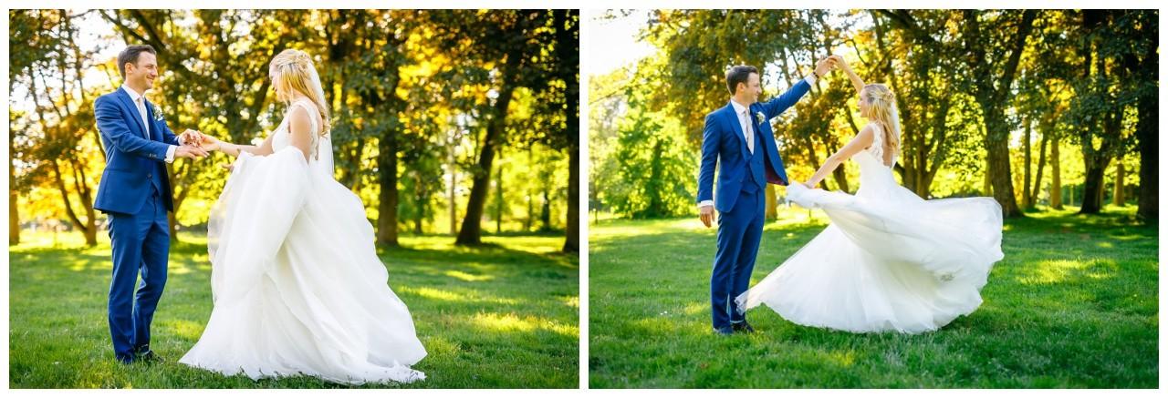 Hochzeitsbilder Weeze