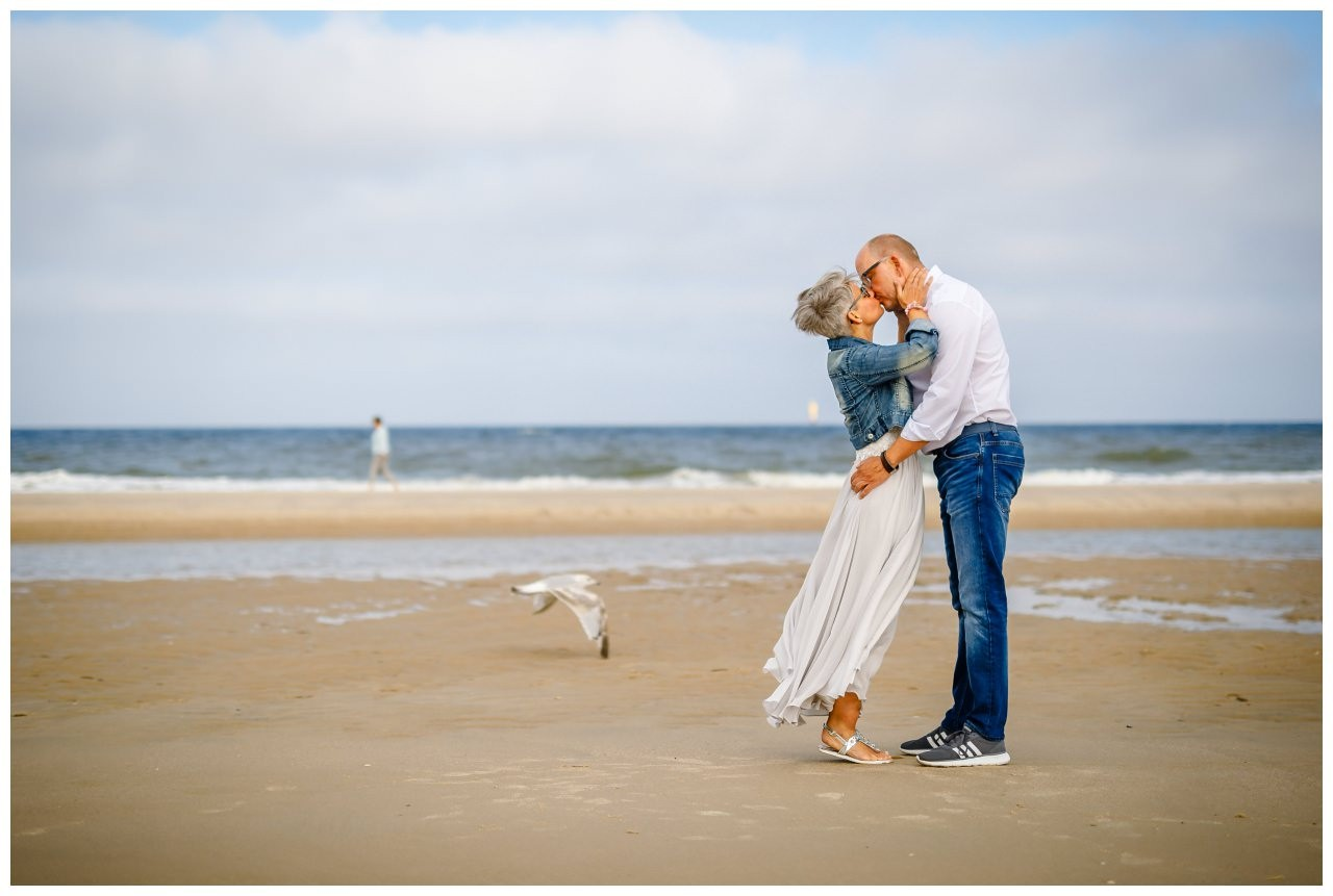 Hochzeitsfotos Sylt Fotograf Sylt Standesamtliche Trauung Hochzeit 29 - Standesamtliche Hochzeit oder Freie Trauung im Ausland?