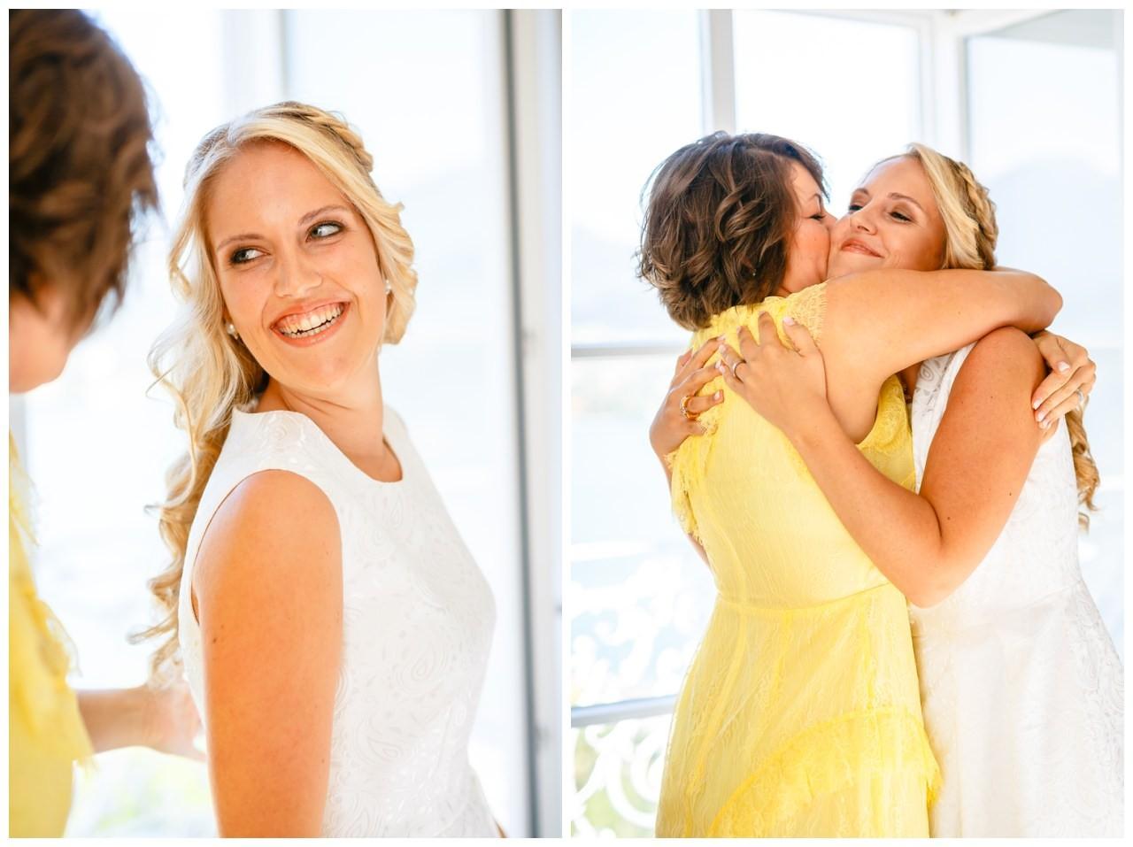 Hochzeit Tegernsee Fotograf Standesamt Bayern Hochzeitsfotograf 10 - Hochzeit am Tegernsee
