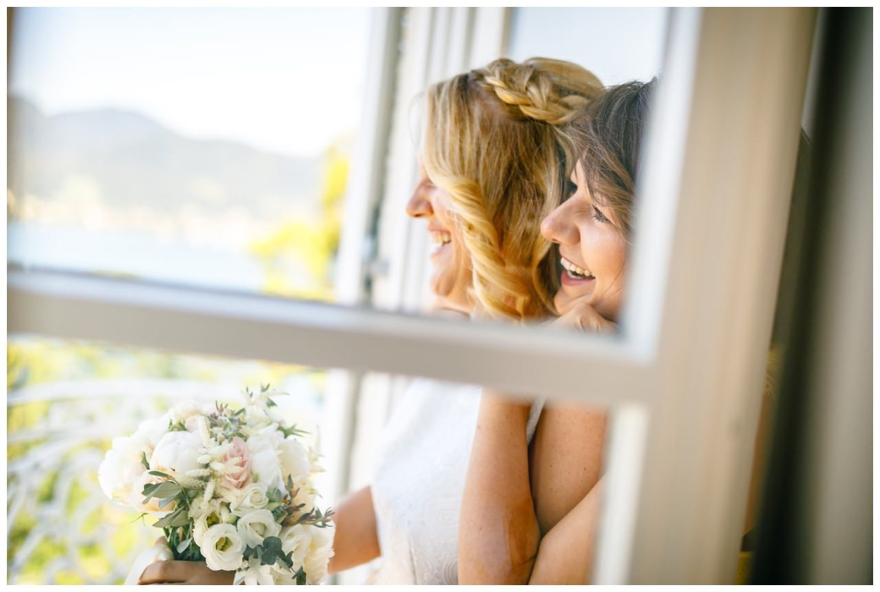 Hochzeit Tegernsee Fotograf Standesamt Bayern Hochzeitsfotograf 14 - Hochzeit am Tegernsee