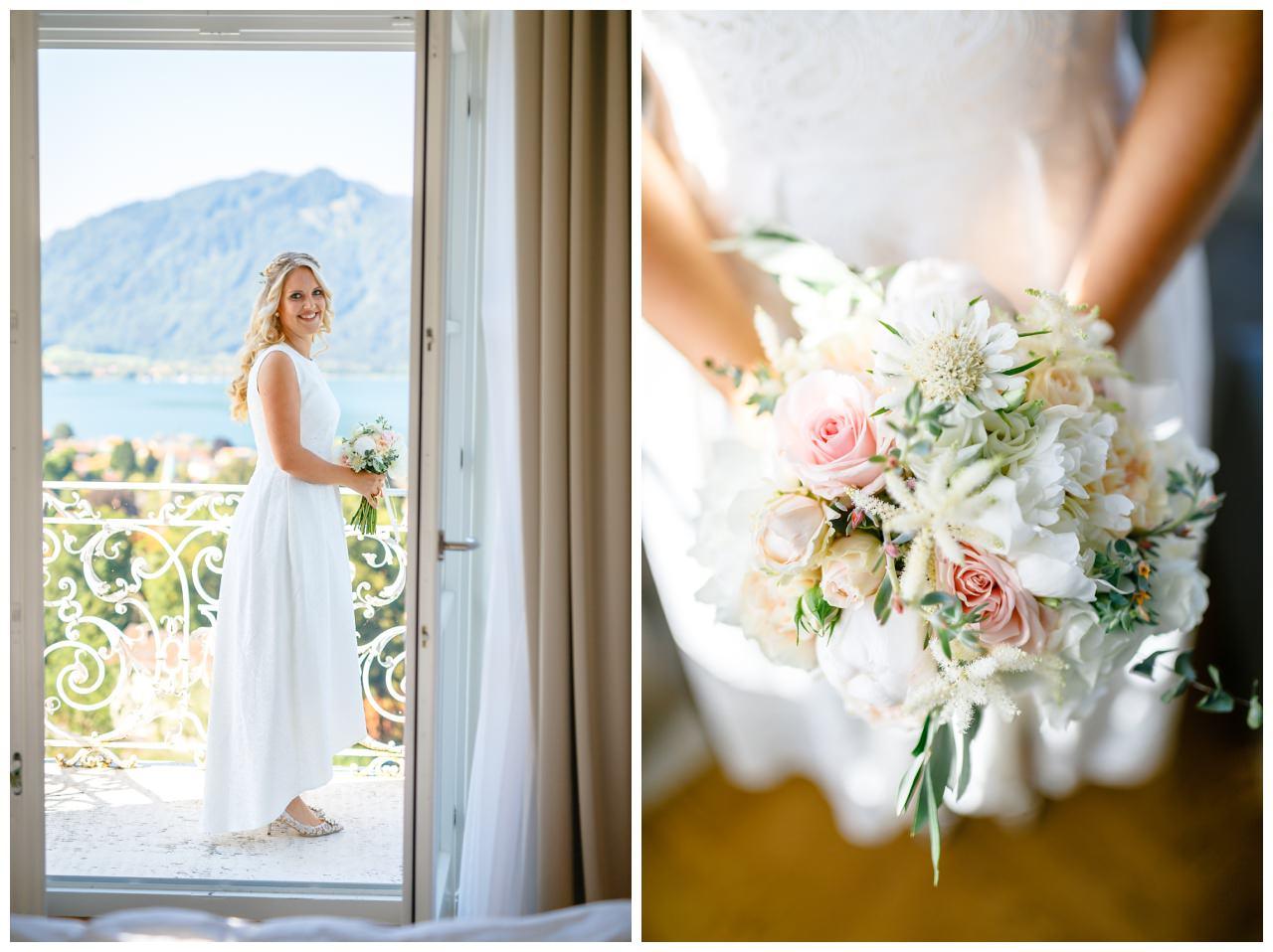 Hochzeit Tegernsee Fotograf Standesamt Bayern Hochzeitsfotograf 15 - Hochzeit am Tegernsee