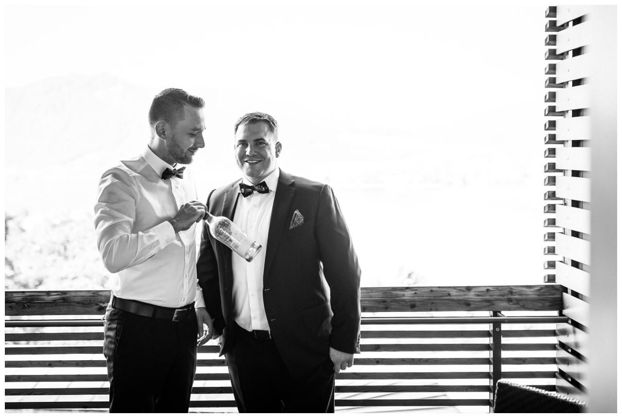 Hochzeit Tegernsee Fotograf Standesamt Bayern Hochzeitsfotograf 21 - Hochzeit am Tegernsee