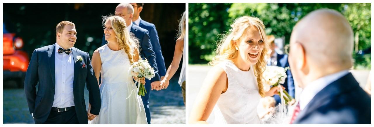 Hochzeit Tegernsee Fotograf Standesamt Bayern Hochzeitsfotograf 23 - Hochzeit am Tegernsee