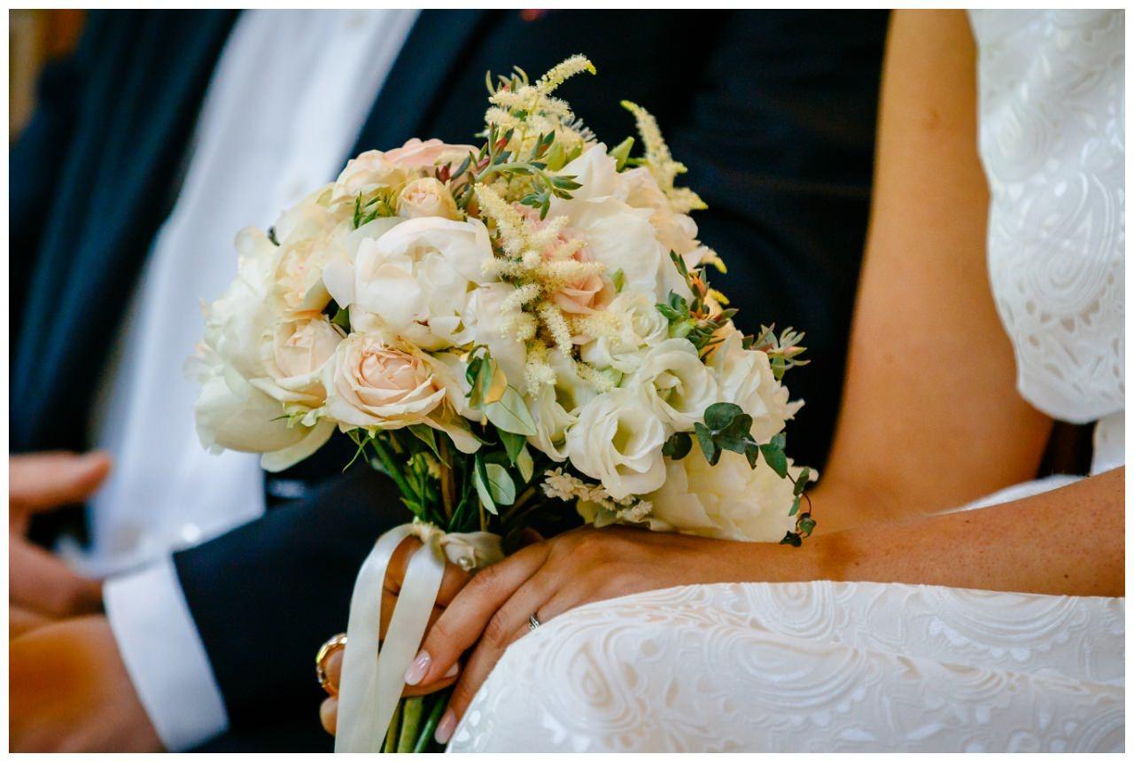Hochzeit Tegernsee Fotograf Standesamt Bayern Hochzeitsfotograf 25 - Hochzeit am Tegernsee