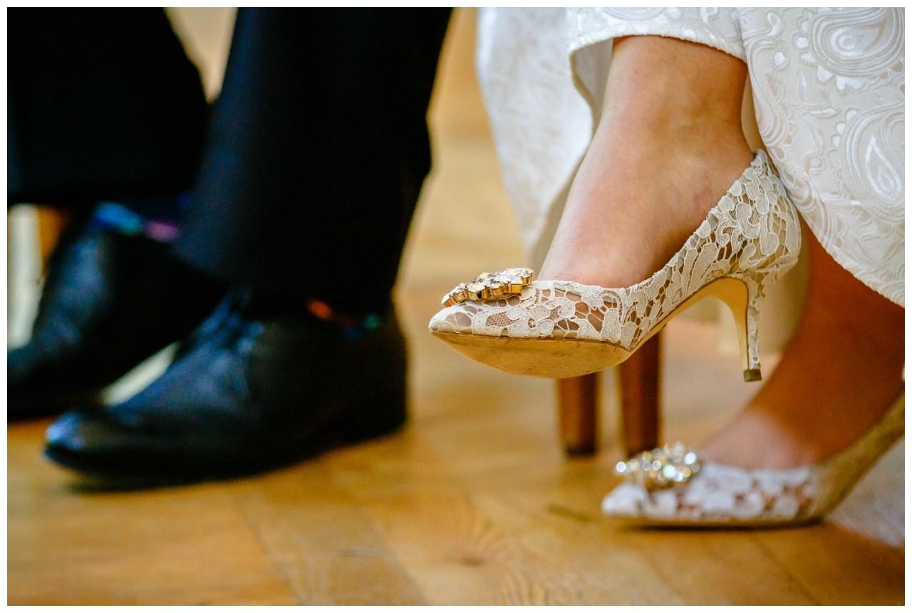 Hochzeit Tegernsee Fotograf Standesamt Bayern Hochzeitsfotograf 26 - Hochzeit am Tegernsee