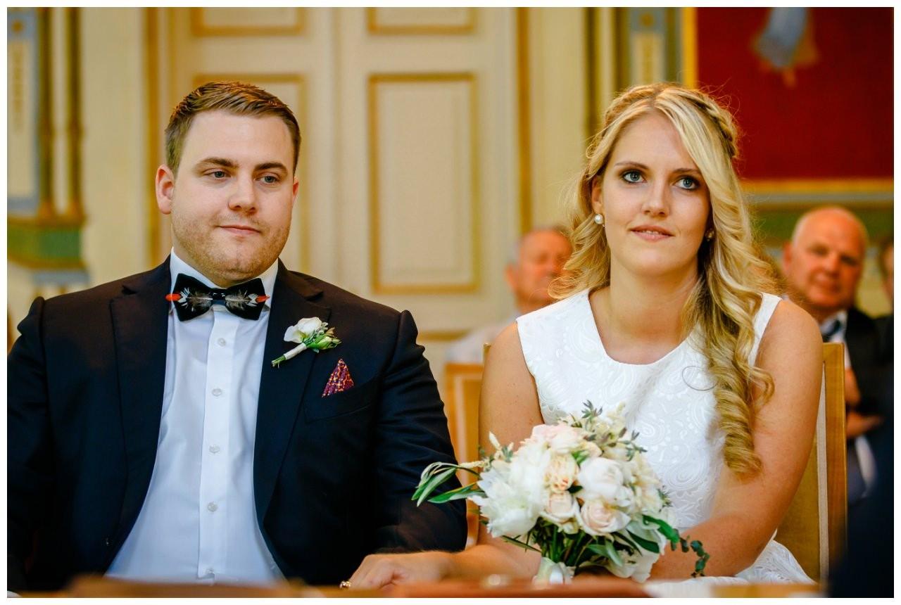 Hochzeit Tegernsee Fotograf Standesamt Bayern Hochzeitsfotograf 28 - Hochzeit am Tegernsee