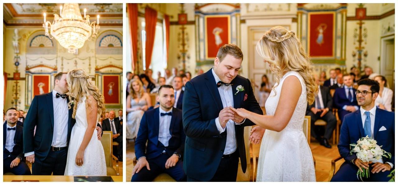 Hochzeit Tegernsee Fotograf Standesamt Bayern Hochzeitsfotograf 30 - Hochzeit am Tegernsee