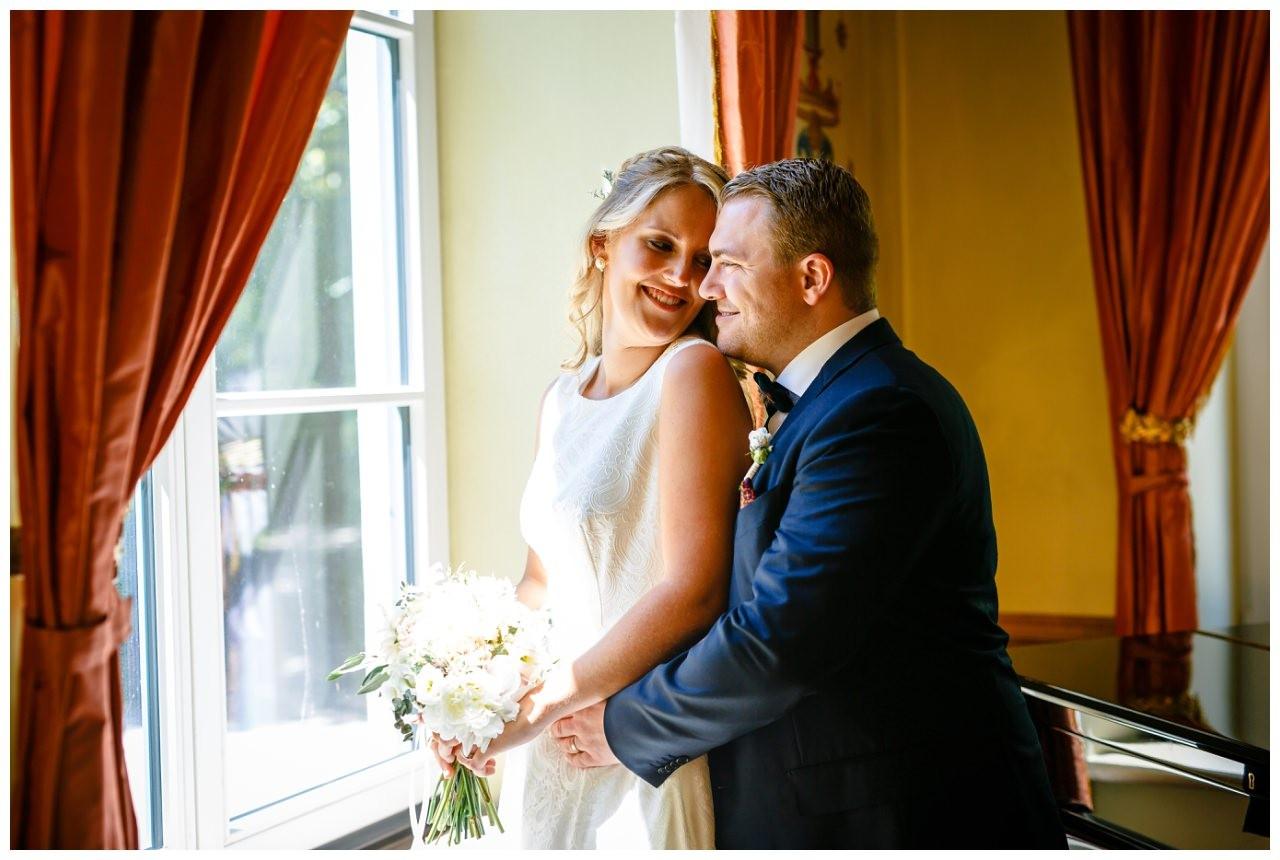 Hochzeit Tegernsee Fotograf Standesamt Bayern Hochzeitsfotograf 31 - Hochzeit am Tegernsee