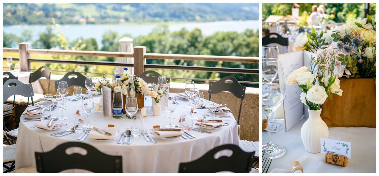 Hochzeit Tegernsee Fotograf Standesamt Bayern Hochzeitsfotograf 39 - Hochzeit am Tegernsee