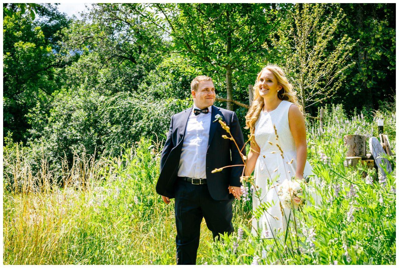 Hochzeit Tegernsee Fotograf Standesamt Bayern Hochzeitsfotograf 41 - Hochzeit am Tegernsee