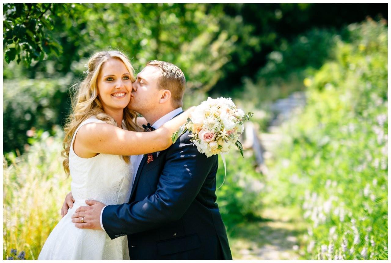 Hochzeit Tegernsee Fotograf Standesamt Bayern Hochzeitsfotograf 42 - Hochzeit am Tegernsee