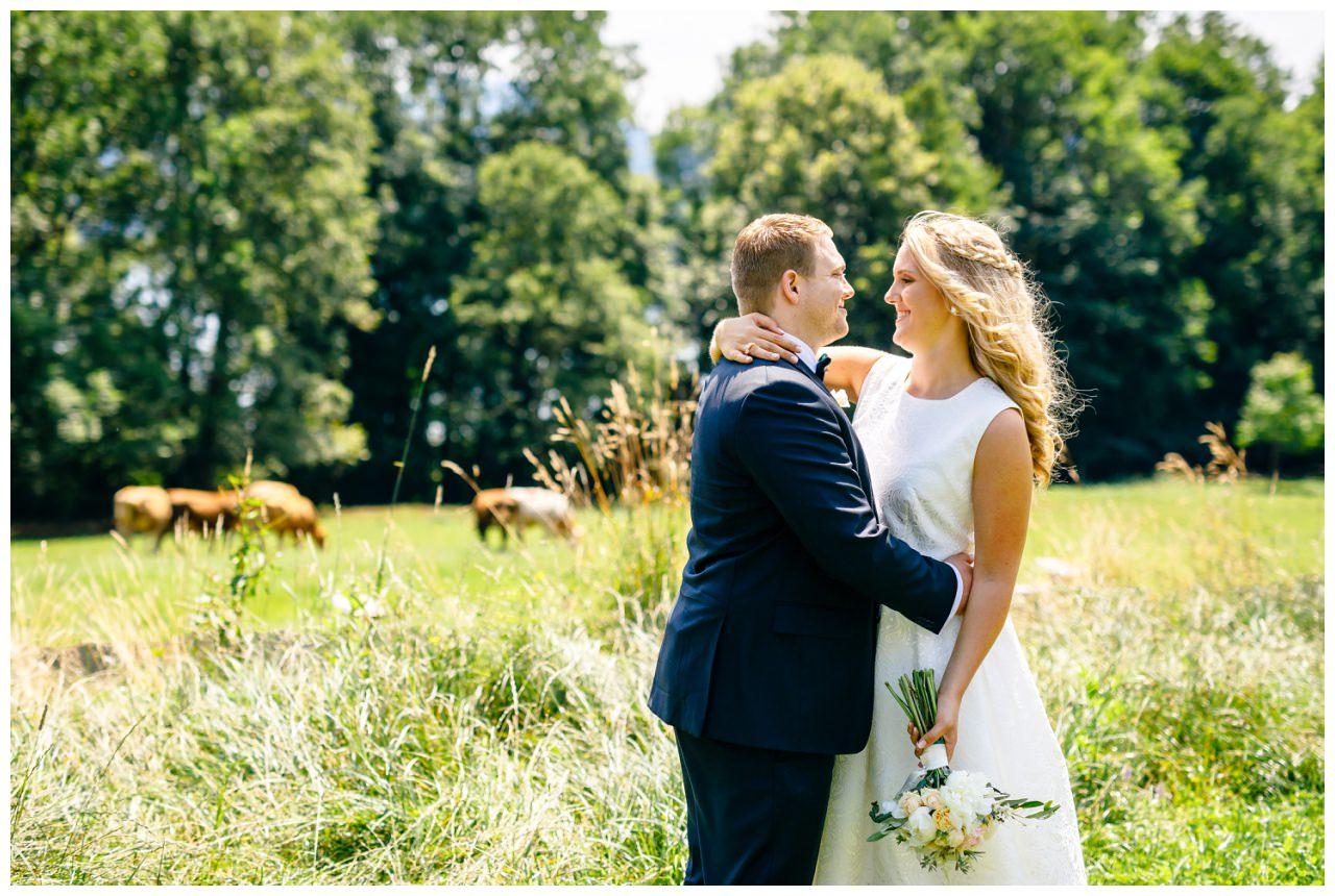 Hochzeit Tegernsee Fotograf Standesamt Bayern Hochzeitsfotograf 44 - Hochzeit am Tegernsee