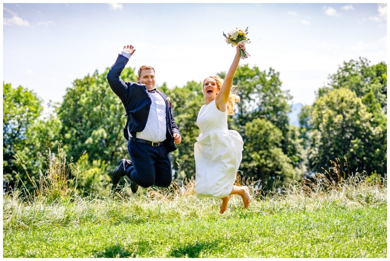 Hochzeit Tegernsee Fotograf Standesamt Bayern Hochzeitsfotograf 45 - Hochzeit am Tegernsee