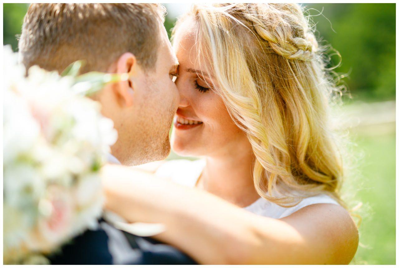 Hochzeit Tegernsee Fotograf Standesamt Bayern Hochzeitsfotograf 46 - Hochzeit am Tegernsee