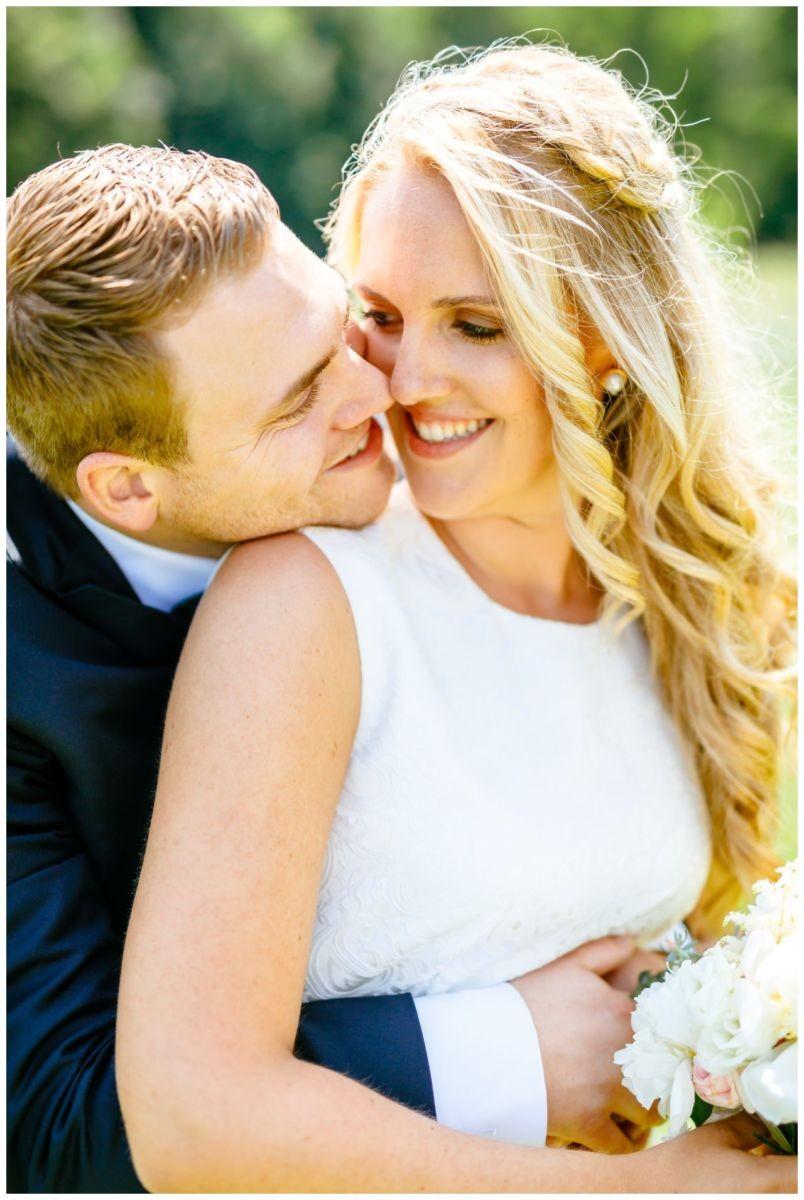 Hochzeit Tegernsee Fotograf Standesamt Bayern Hochzeitsfotograf 48 - Hochzeit am Tegernsee