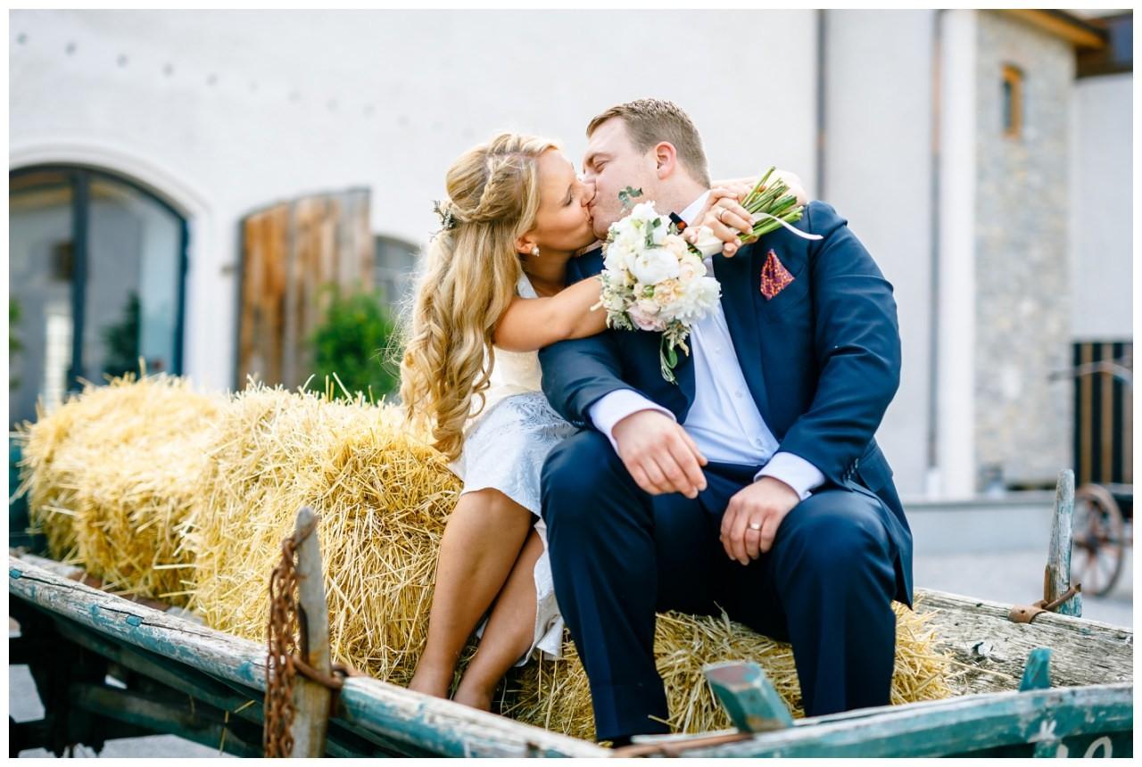Hochzeit Tegernsee Fotograf Standesamt Bayern Hochzeitsfotograf 53 - Hochzeit am Tegernsee