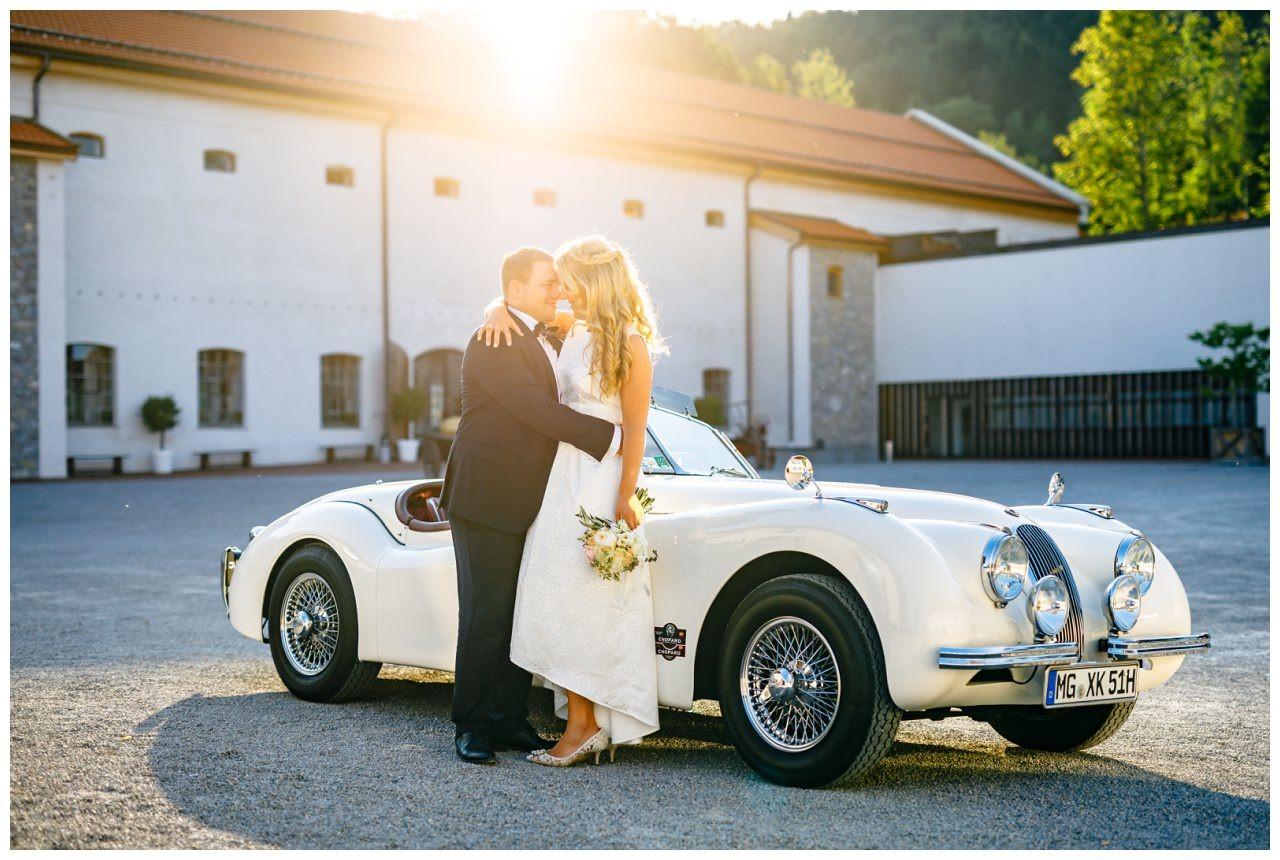Hochzeit Tegernsee Fotograf Standesamt Bayern Hochzeitsfotograf 54 - Hochzeit am Tegernsee