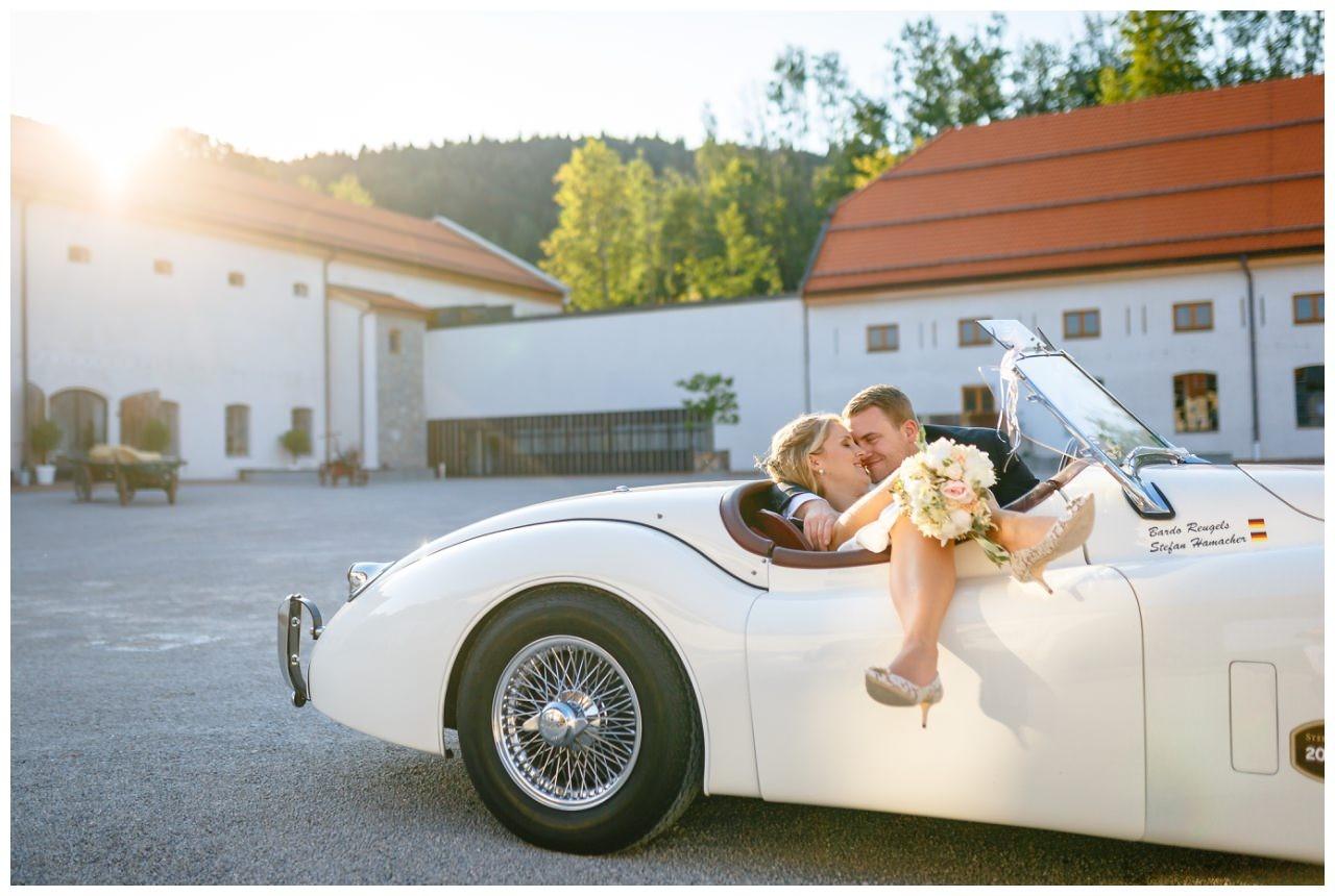 Hochzeit Tegernsee Fotograf Standesamt Bayern Hochzeitsfotograf 55 - Hochzeit am Tegernsee