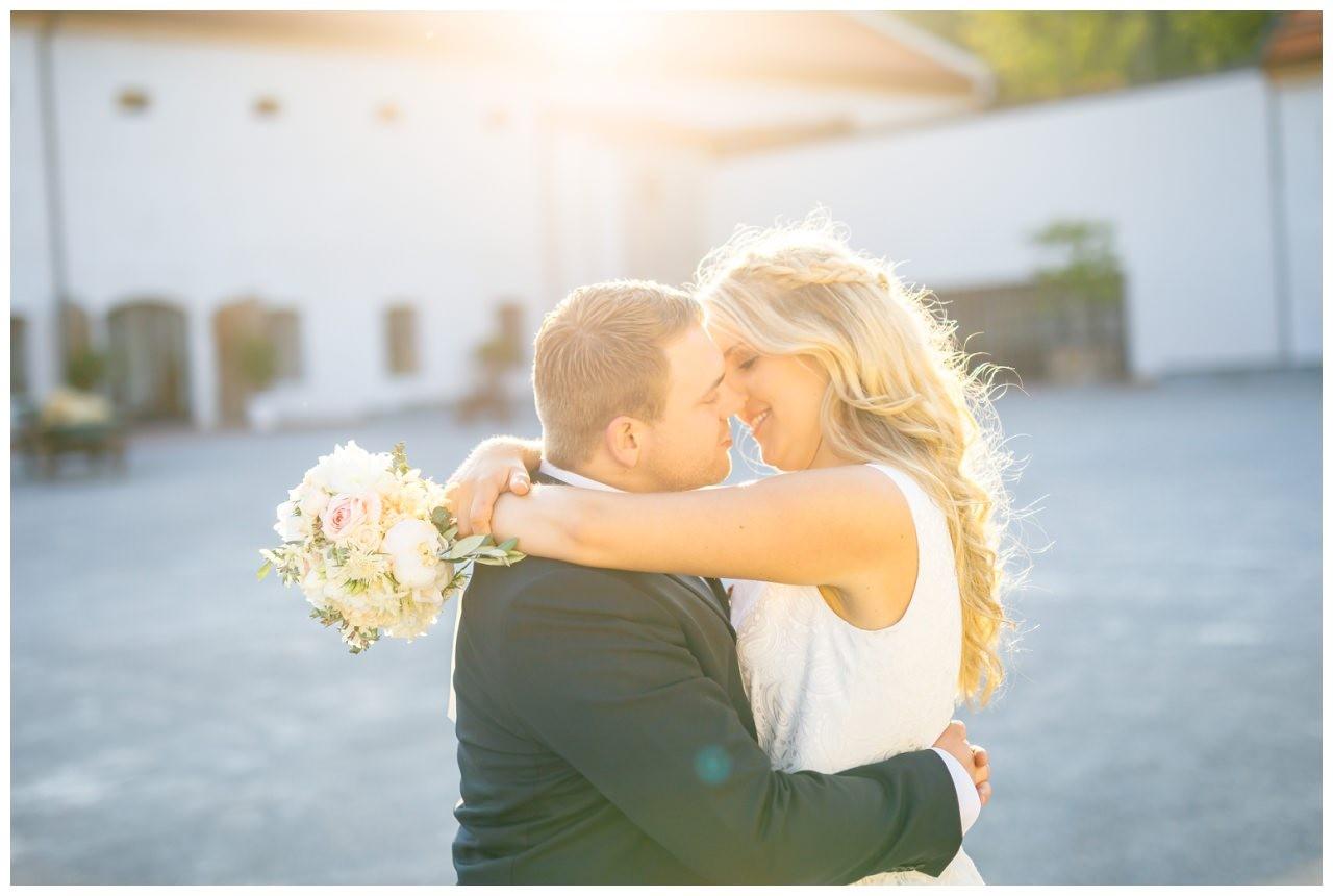 Hochzeit Tegernsee Fotograf Standesamt Bayern Hochzeitsfotograf 59 - Hochzeit am Tegernsee