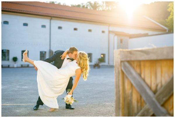 Hochzeit Tegernsee Fotograf Standesamt Bayern Hochzeitsfotograf 60 600x403 - Hochzeitsfotograf Tegernsee