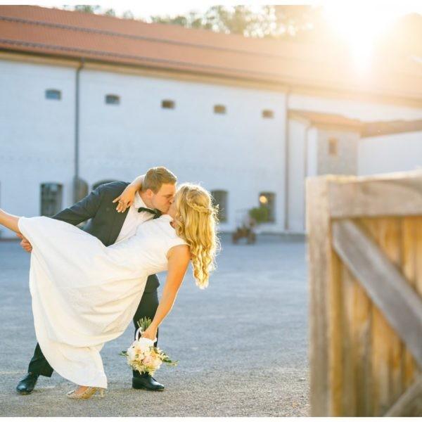 Brautpaarshooting Tegernsee