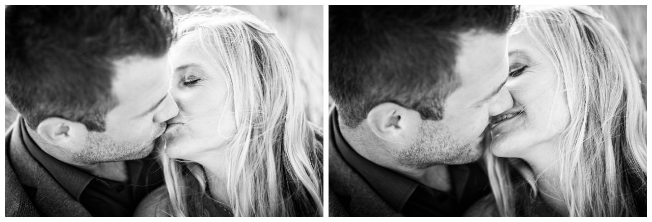 After Wedding Shooting Juist Hochzeitsfotos Nordsee Fotograf Insel 10 - After Wedding Shooting auf Juist