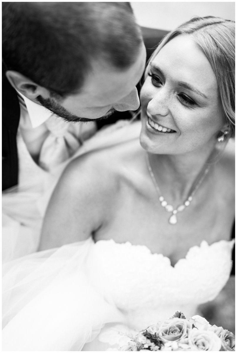 Hochzeitsfoto vom Hochzeitsfotograf Köln.