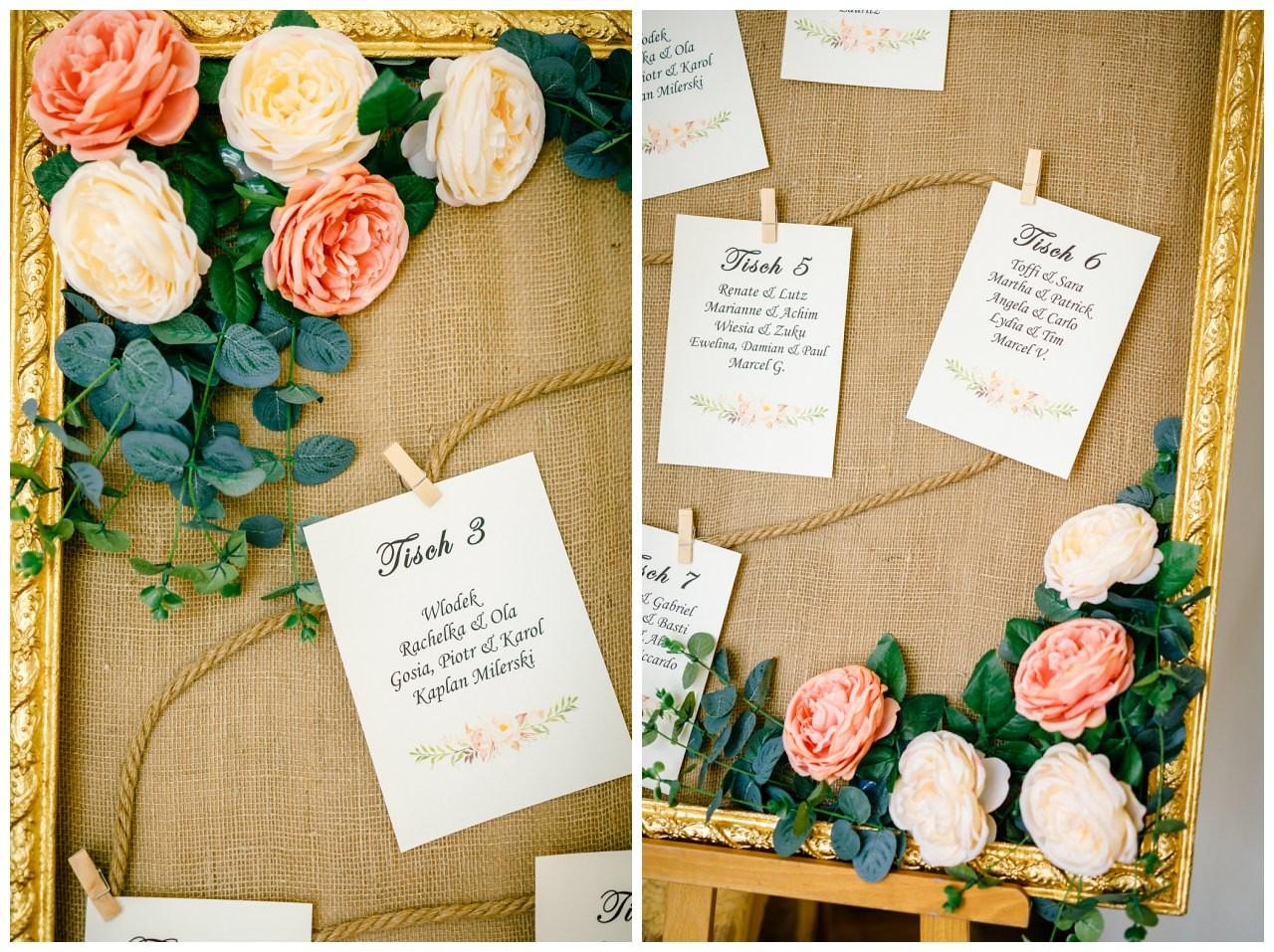 Hochzeit am See Seepavillion Fühlinger Köln Hochzeitsfotograf Hochzeitsfotos 61 - Hochzeit am Seepavillon Fühlinger See in Köln