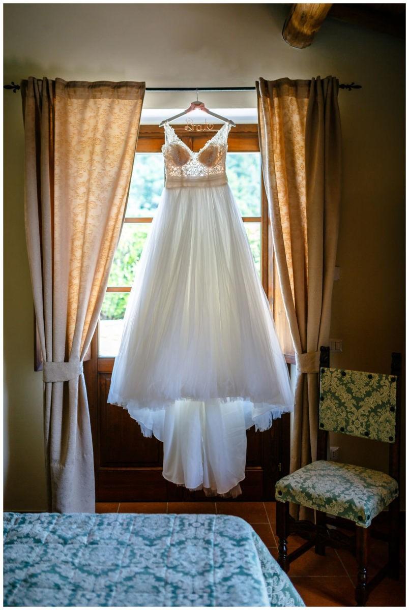 Hochzeit in Italien Hochzeitsfotograf Toskana Freie Trauung 04 - Hochzeit in Italien