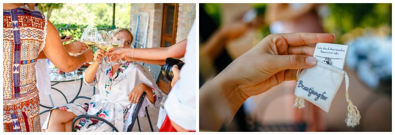 Hochzeit in Italien Hochzeitsfotograf Toskana Freie Trauung 06 - Hochzeit in Italien