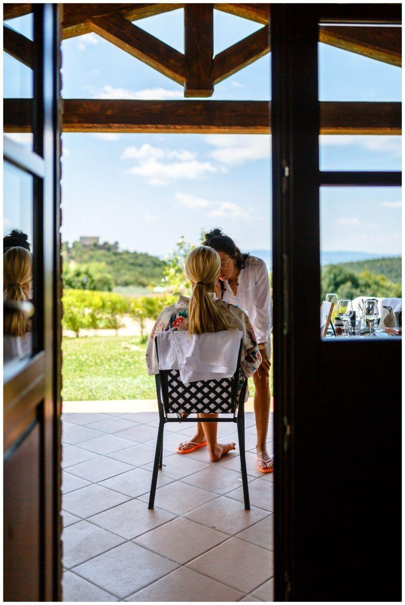Hochzeit in Italien Hochzeitsfotograf Toskana Freie Trauung 07 - Hochzeit in Italien