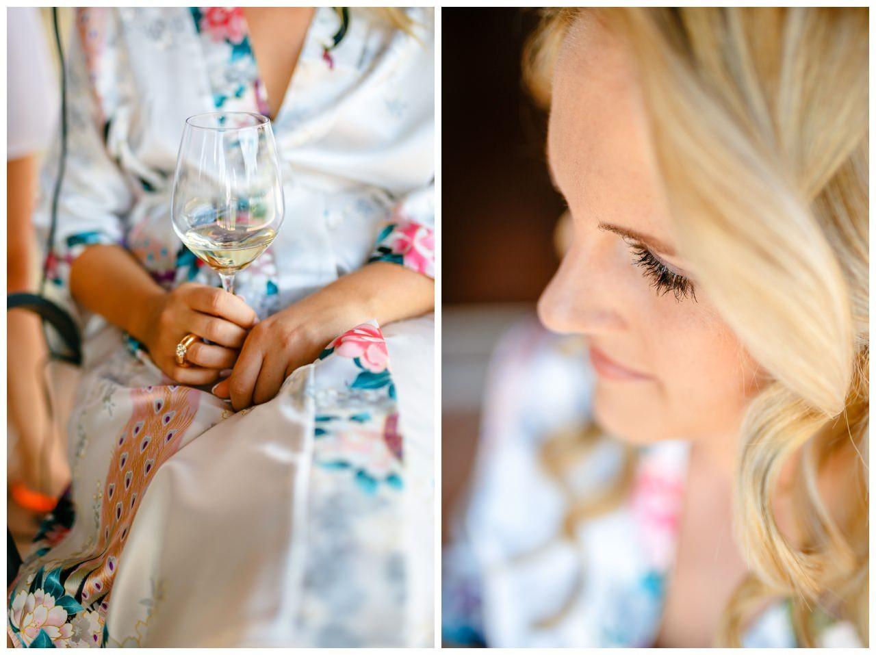 Hochzeit in Italien Hochzeitsfotograf Toskana Freie Trauung 08 - Hochzeit in Italien
