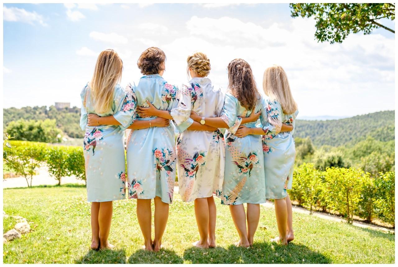 Hochzeit in Italien Hochzeitsfotograf Toskana Freie Trauung 11 - Hochzeit in Italien