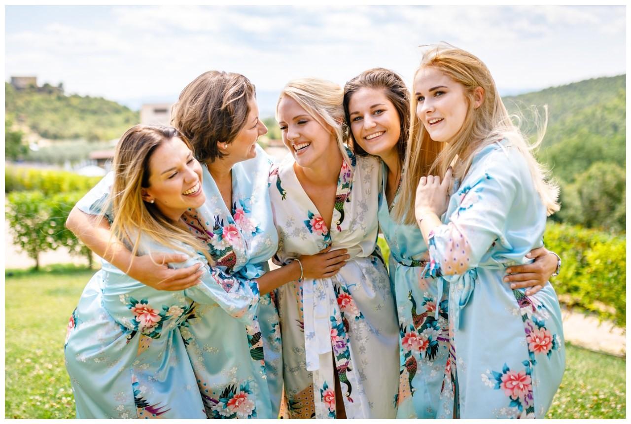 Hochzeit in Italien Hochzeitsfotograf Toskana Freie Trauung 13 - Hochzeit in Italien