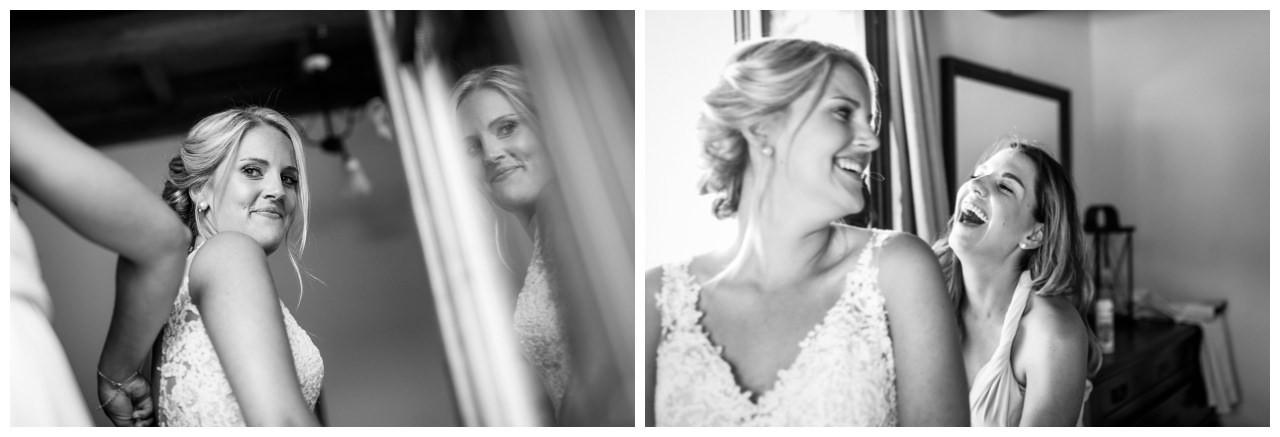 Hochzeit in Italien Hochzeitsfotograf Toskana Freie Trauung 16 - Hochzeit in Italien