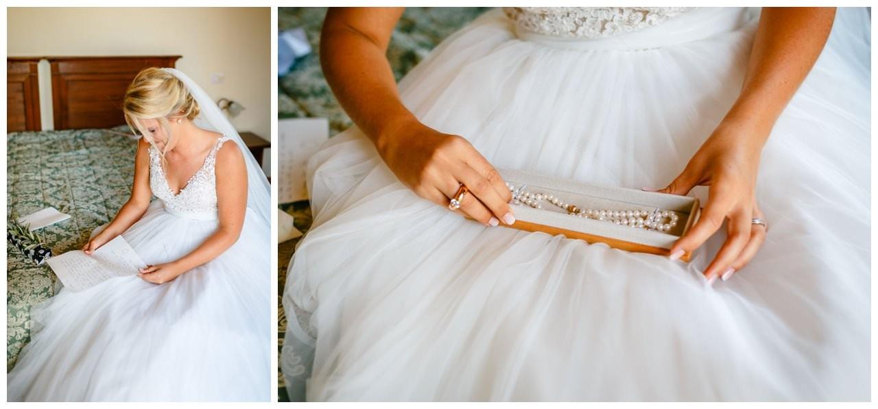 Hochzeit in Italien Hochzeitsfotograf Toskana Freie Trauung 17 - Hochzeit in Italien
